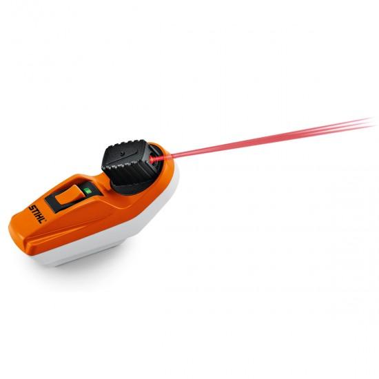 Laser 2-σε-1 STIHL