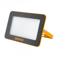 Προβολέας LED 220V 30W HLFL3301 INGCO