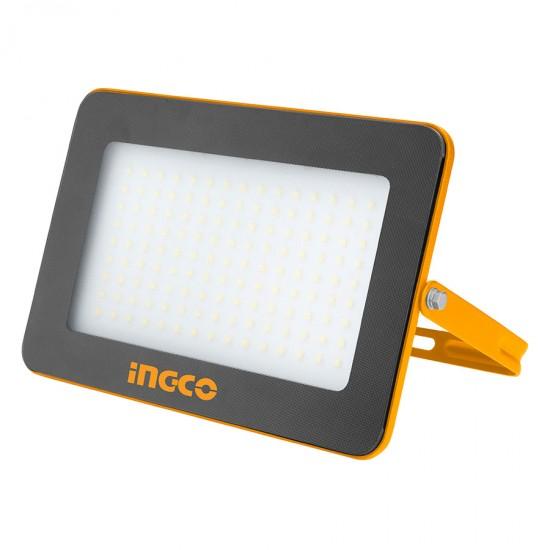 Προβολέας LED 220V 50W HLFL3501 INGCO
