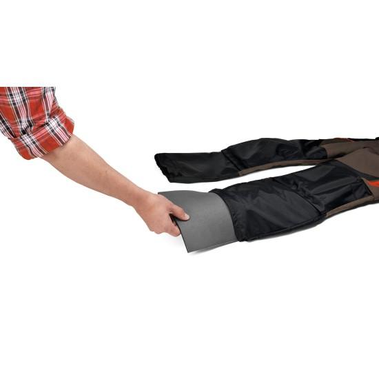 FS-Προστατευτικά ποδιών STIHL