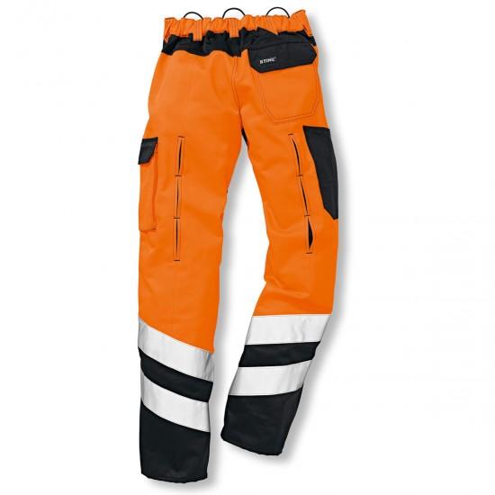 FS PROTECT 471 Προστατευτικό παντελόνι STIHL