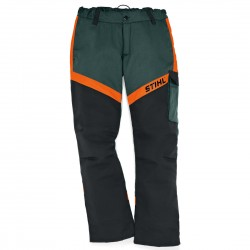 FS PROTECT Προστατευτικό παντελόνι STIHL