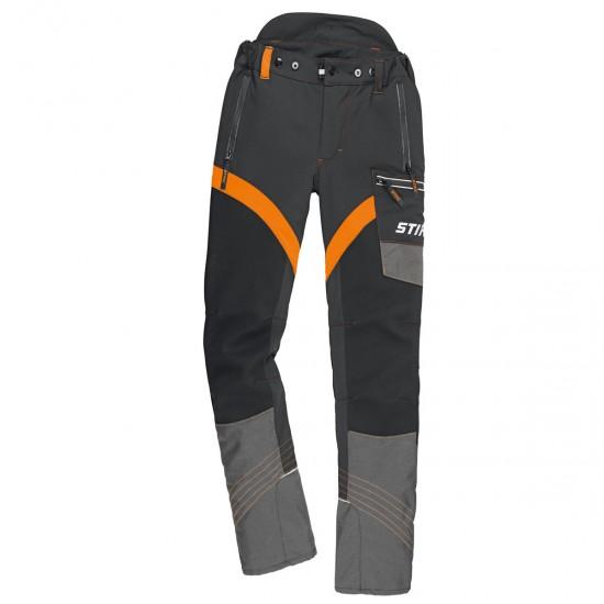 ADVANCE X-FLEX Παντελόνι STIHL