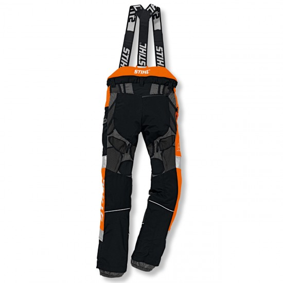 ADVANCE X-TREEm παντελόνι STIHL