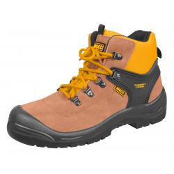 Παπούτσια Εργασίας επαγγελματικά  SB SSH12SB INGCO
