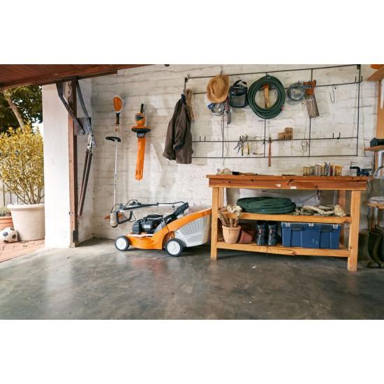 RM 448 TC Βενζινοκίνητο χλοοκοπτικό STIHL