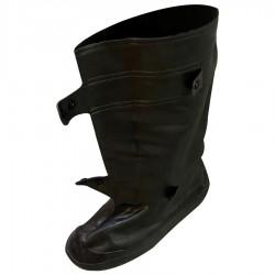 Γαλότσες που Φοριούνται πάνω από τα Παπούτσια Νο 42-43