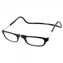 Μεγεθυντικά Γυαλιά με μαγνήτη
