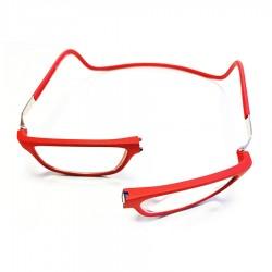 Μεγεθυντικά Γυαλιά με μαγνήτη και σκελετό Β.Τ.