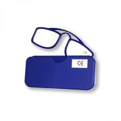 Μεγεθυντικά Γυαλιά Μύτης