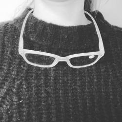 Μεγεθυντικά Γυαλιά με μαγνήτη λαιμού