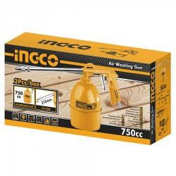 Πετρελιέρα AWG1001 INGCO