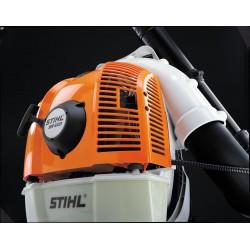 BR 600 Φυσητήρας Πλάτης STIHL