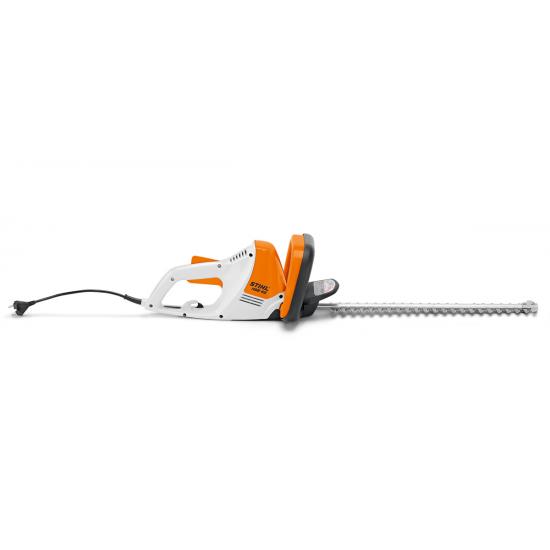 HSE 42 Ηλεκτρικό ψαλίδι μπορντούρας με λάμα 45cm STIHL