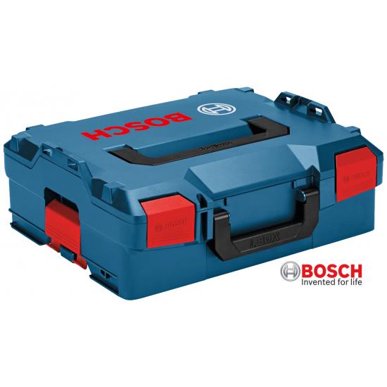Κασετίνα L-BOXX 136 BOSCH