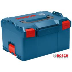 Κασετίνα L-BOXX 238 BOSCH