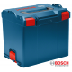 Κασετίνα L-BOXX 374 BOSCH