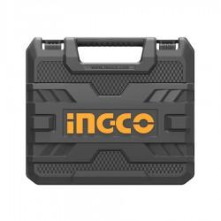 Παλμικό Κατσαβίδι Μπαταρίας 12V Li-Ion CIRLI1201 INGCO