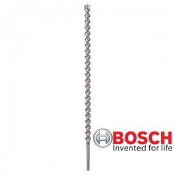 Τρυπάνι SDS max-7 D=35mm L1=800mm BOSCH