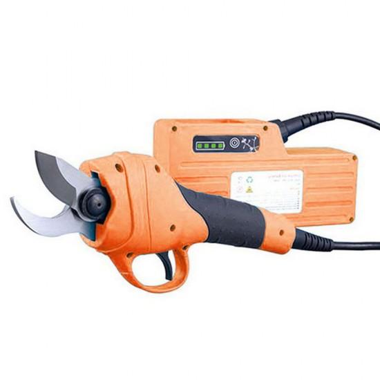 Ψαλίδι μπαταρίας PROTECH 350 AGROFORCE