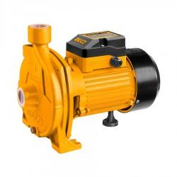 Φυγοκεντρική Αντλία Νερού 750W CPM7508 INGCO