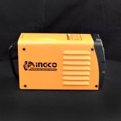 Ηλεκτροκόλληση Inverter 130Α MMA1305 INGCO