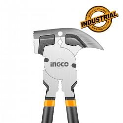 Επαγγελματική Τανάλια Κοφτής Πολλαπλών Χρήσεων 250mm HFP2508 INGCO