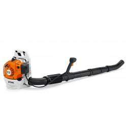 BR 200 Φυσητήρας Πλάτης STIHL