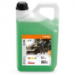 Απορρυπαντικό γενικής χρήσης CU 100 5 L STIHL