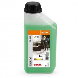 Απορρυπαντικό γενικής χρήσης CU 100 1 L STIHL