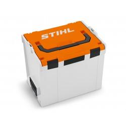 Κουτί L για μπαταρίες AP ή AR STIHL