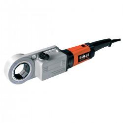 """Ηλεκτρικός Βιδολόγος Φορητός 2""""  SQ30-2B BULLE"""
