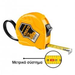 Μέτρο 5Μ HSMT0835.1 INGCO