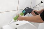 Εργαλεία Υδραυλικών