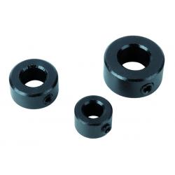 Σετ Οδηγών-Στοπ Τρυπανιών 6-8-10mm 2751000 WOLFCRAFT