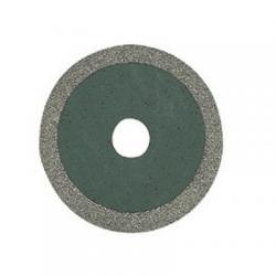Λεπίδα αδάμαντος διαμέτρου 50 mm Proxxon