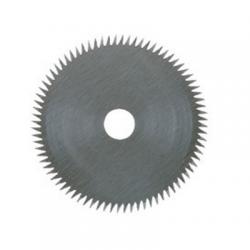 Λεπίδα κοπής super-cut διαμέτρου 58 mm Proxxon