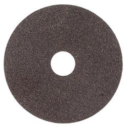 Δίσκος Κεραμικού Μίγματος Proxxon