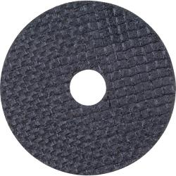Δίσκος Κοπής με Επίχριση Κορουνδίου Ενισχυμένος σετ 5 τμχ Proxxon