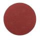 Αυτοκόλλητοι Δίσκοι Λείανσης Λευκού Κορουνδίου Κ150 5τμχ Proxxon