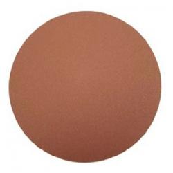 Αυτοκόλλητοι Δίσκοι Λείανσης Λευκού Κορουνδίου Κ240 5τμχ Proxxon
