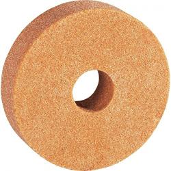 Δίσκος Κορουνδίου 12.7mm Proxxon