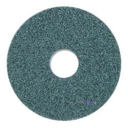 Δίσκος Καρβιδίου Σιλικόνης 12.7mm Proxxon