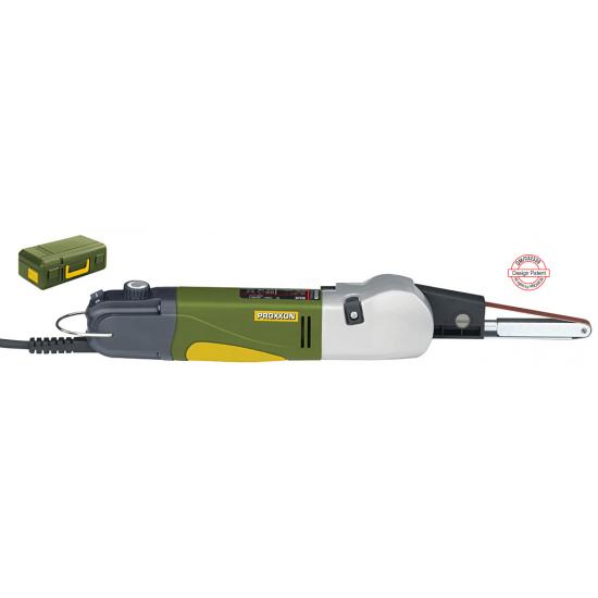 BS-E Ταινιολειαντήρας Proxxon