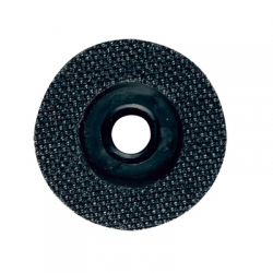 Ενισχυτικός δίσκος κορουνδίου 28548 Proxxon