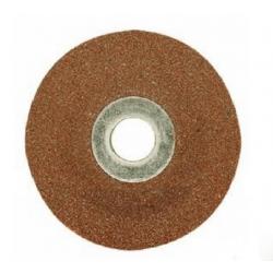 Δίσκος Τροχίσματος Κορουνδίου Κ60 Proxxon