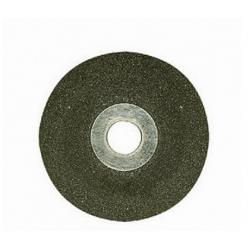 Δίσκοι Τροχίσματος Σιλικονούχου Καρβιδίου Κ60 Proxxon