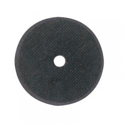 Δίσκος κοπής με ενίσχυση Proxxon