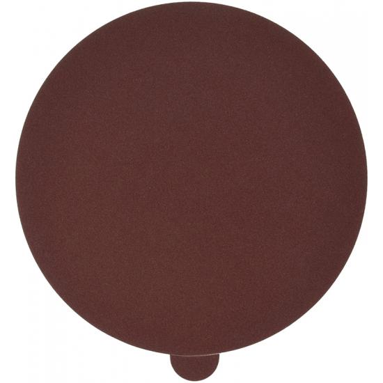 Αυτοκόλλητοι Δίσκοι Λείανσης Κορουνδίου Κ150 5τμχ Proxxon