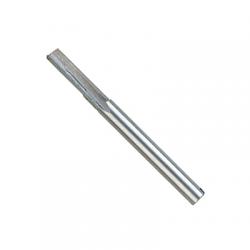Φρέζα εσοχής διαμέτρου 3,2 mm 29024 Proxxon